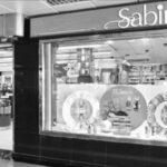 Parfümerie Sabina CC Cita