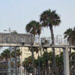 Ratgeber: Radarfallen & Blitzer auf Gran Canaria, wo und was kostet es?