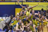 Basketball: SPAR Gran Canaria spielt wieder in der ersten Liga