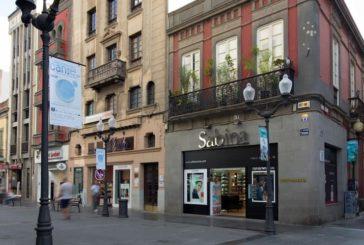 Einzelhandel vor dem Kollaps - Keine Verkäufe und erdrückende Kosten