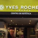 Yves Rocher Las Palmas – Triana