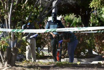 Beamter der Guardia Civil bei Schießerei in Agüimes verletzt