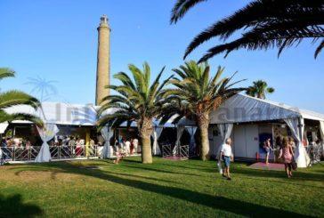 Handwerksmesse - Feria Artesanía Maspalomas
