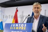 Torres überzeugt: Ab 1. Dezember sollen laut seinem Gedanken auch Antigen-Tests zur Einreise reichen