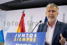 Regierung arbeitet an Plänen für 8,8 Milliarden EURO an EU-Hilfen