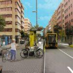 MetroGuaGua in Las Palmas wohl erst 2023 im Einsatz – Dafür aber auch noch schneller unterwegs