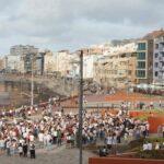 Nun doch: 260 Anzeigen gegen Demonstranten verfasst
