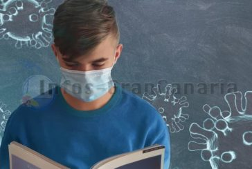 71 Schüler & 33 Lehrer bisher positiv auf SARS-CoV-2 - Umfrage zeigt Mängel auf