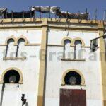 Gran Canaria History: Stierkämpfe auf Gran Canaria? Ja auch hier gab es diese!