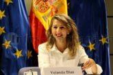 Verhandlungen über Verlängerung von ERTE noch nicht abgeschlossen