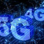 Telefonica startet überraschend landesweit 5G Netz – Bis Jahresende 75% Abdeckung