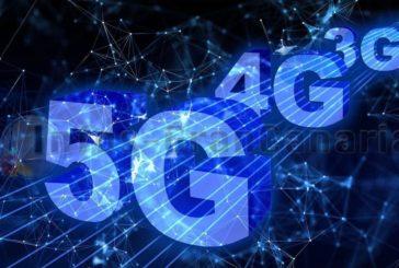 Telefonica startet überraschend landesweit 5G Netz - Bis Jahresende 75% Abdeckung