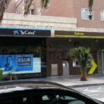 Fusion La Caixa & Bankia wird auf Kunden keine Auswirkungen haben, aber auf den Staat
