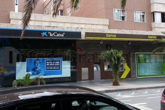 Aufsichtsräte geben grünes Licht für Bankenfusion von La Caixa & Bankia