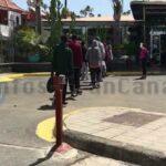 """Flüchtlinge in Bungalowanlage in Maspalomas """"umgesiedelt"""" – Torres fordert Schockplan"""