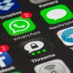 Instant-Messaging: WhatsApp, Telegram & Co. bald Steuerpflichtig in Spanien?