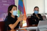 Entschädigungszahlungen für LGBTI-Personen aus der Franco-Diktatur auf den Kanaren