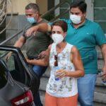 Bürgermeisterin von Mogán wieder frei – Sie glaubt, sie soll Mundtot gemacht werden