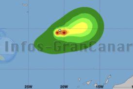 EX-Hurrikan