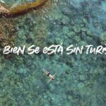 Video der Kanaren: Wie gut es ohne Touristen ist…