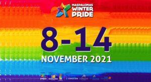 Winterpride 2021