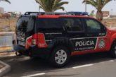 Zwei Anwohner von Tunte wegen Hass-Verbrechen gegen Flüchtlinge festgenommen