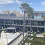 Änderung des PGO in Las Palmas: Einkaufszentren werden ausgebaut