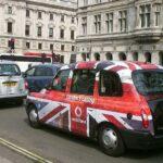 England lockert Regeln für Reisen ab dem 15. Dezember – Positiv für den Tourismus der Kanaren