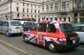 England lockert Regeln für Reisen ab dem 15. Dezember - Positiv für den Tourismus der Kanaren