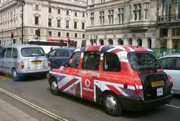 Britisches Ampel-System wird Auslandsreisen ermöglichen aber extrem teuer machen