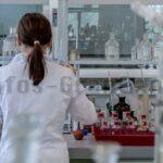 Coronavirus Statistik Kanaren: Bis heute über 1 MIO PCR-Tests auf den Inseln!