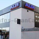 ALDI wird ab 2022 mit den Eröffnungen auf den Kanaren beginnen