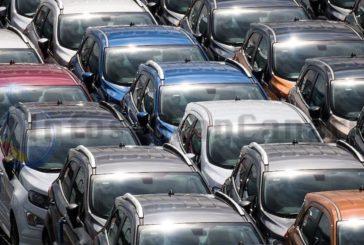 BLOG: Fahrzeuge aus Deutschland nach Gran Canaria mitbringen