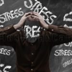 Studie warnt: COVID-19 löst nicht nur körperliche Gesundheitsprobleme aus