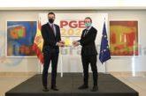 Spaniens Haushaltsplan 2021 vorgestellt - Höhere Steuern & mehr Sozialleistungen