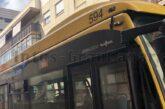 Las Palmas: Buslinien 22 & 81 werden als Test über die Mesa y Lopéz geschickt