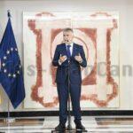 Kanaren verhandeln mit Madrid über Antigentests zur Einreise – TUI rechnet mit 75% Stammkunden