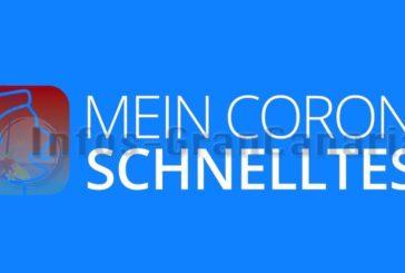 Ratgeber: Coronatest für Urlaub auf den Kanaren günstig & legal in Deutschland machen