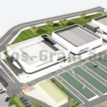 Großer Gewerbepark am Sonnenland wird wohl realität