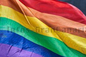 Gaypride Maspalomas 2022 - Der Termin steht fest