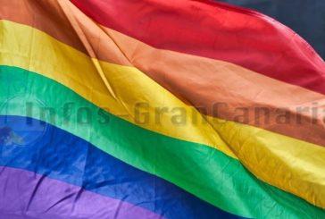 5-Jahres-Fahrplan für LGBTIQ+ Chancengleichheit auf den Kanaren vorgestellt