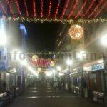 Triana in Las Palmas zu besten Einkaufszone in Spanien 2020 gewählt