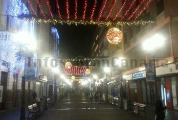 Kanaren verschärfen Coronaregeln zu Weihnachten - Ausgangssperre ab 1 Uhr, max. 6 Personen