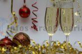 Canarios die Weihnachten auf dem Festland verbringen, sollen sich vor Rückkehr kostenlos auf COVID-19 testen lassen können