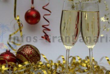 Coronamaßnahmen zu Weihnachten & Silvester festgelegt - Kanaren werden heute weitere beschließen