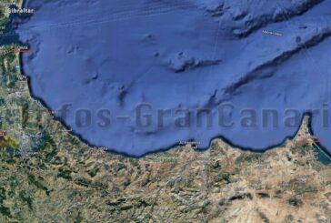 Marokko zündelt -