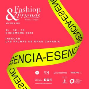 Fashion and Friends 2020