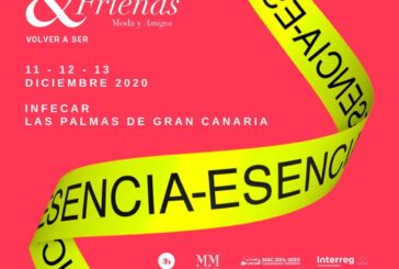 Messe Fashion & Friends 2020
