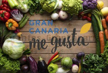 Online auf dem Wochenmarkt von Gran Canaria kaufen - Jetzt mit Gran Canaria Me Gusta möglich!