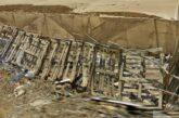 Plan zur Beseitigung der vergammelten Gewächshäuser auf Gran Canaria in Arbeit